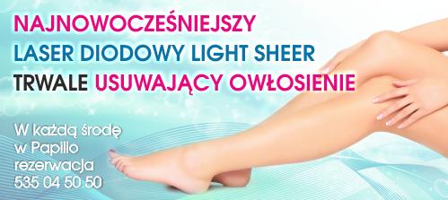 depilacja-light-sheer-zabki-marki-zielonka