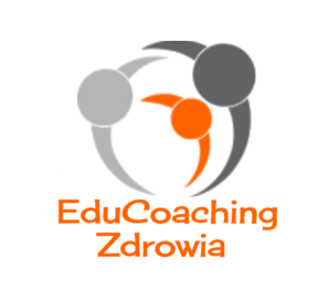 edu-coaching-zdrowia-zabki