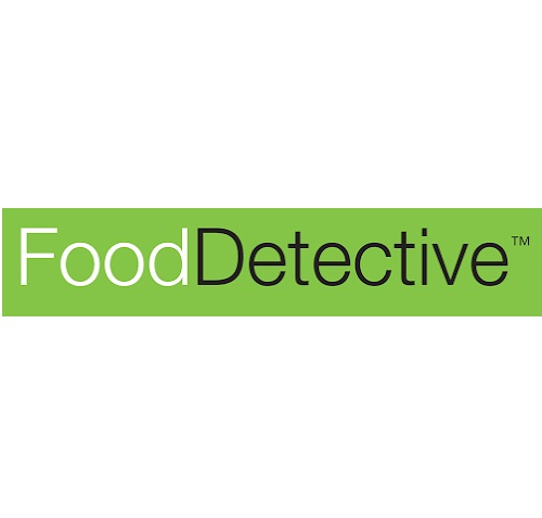 food-detective-zabki-alergie