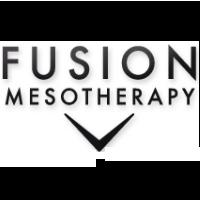 fusion-mezoterapia-zabki