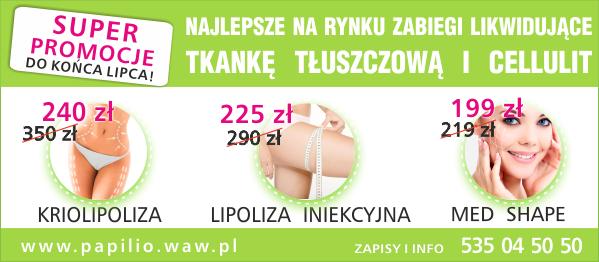 promocje-kriolipoliza-medshape