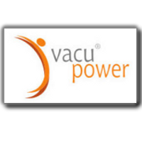 vacu-power