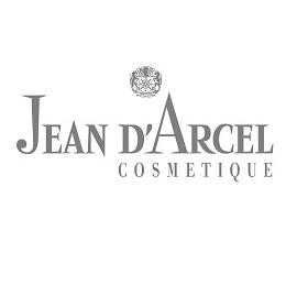 jean-d-arcel-logo2